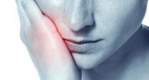 Mal di denti: 3 utili consigli per alleviare il dolore